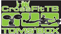 CrossFit TB